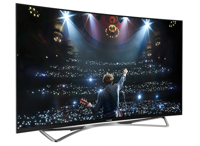 panasonic-new-4k-oled-tv